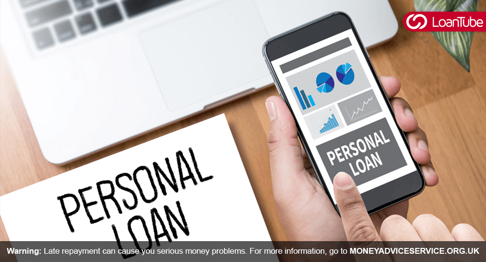 Unsecured Personal Loans | Guide