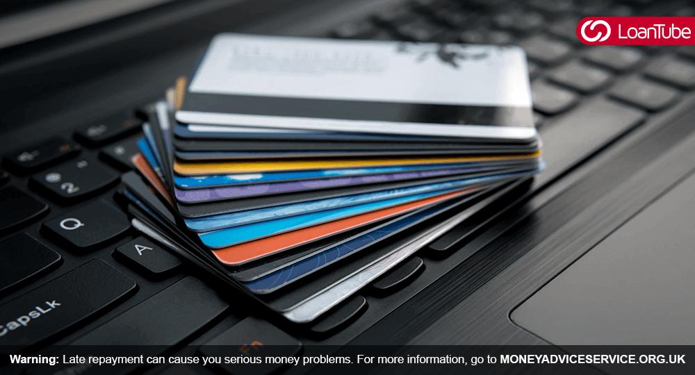 Personal Loan | Credit Card | LoanTube