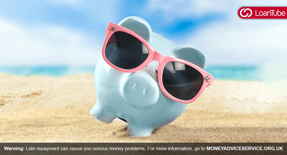 Money Habits   LoanTube