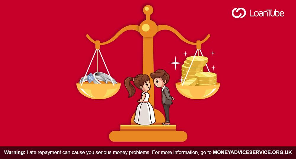 Wedding Loans | LoanTube