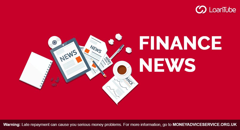 Finance News   LoanTube