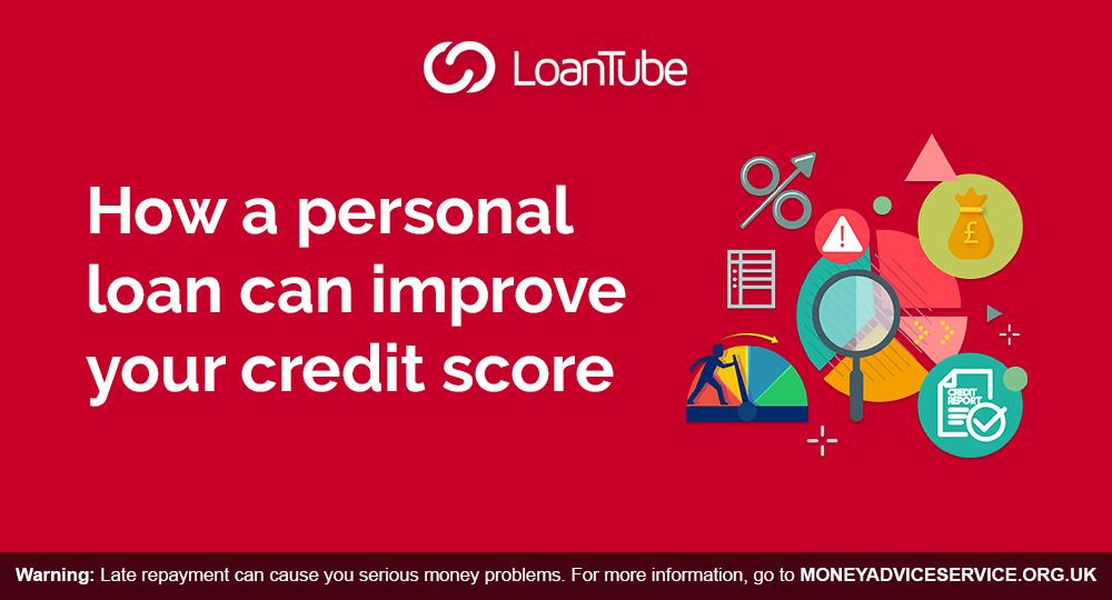 Personal Loans | LoanTube