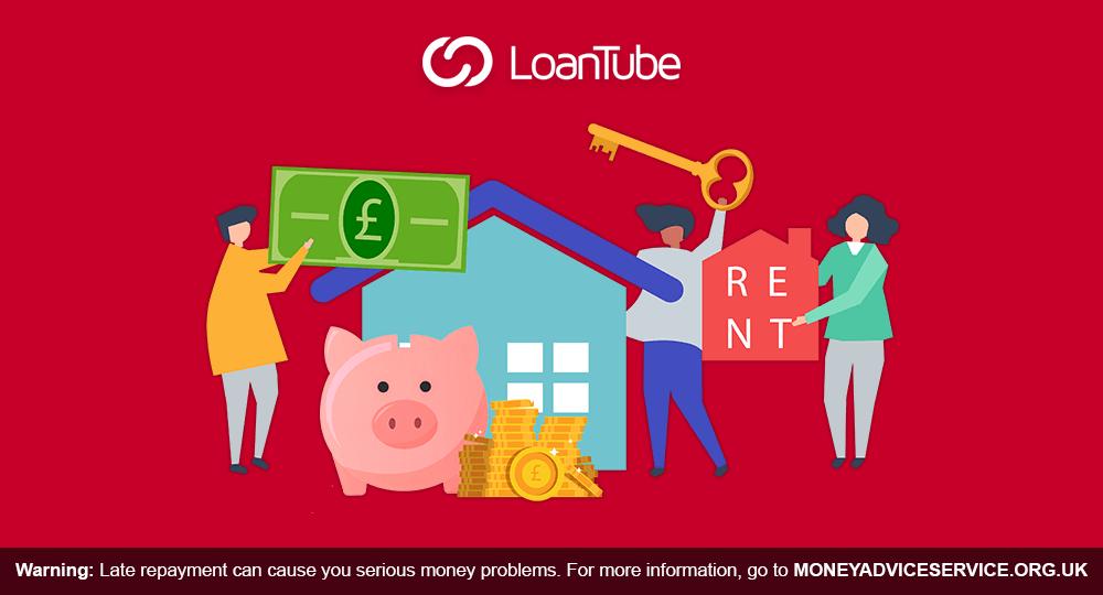 Tenant Loans | LoanTube