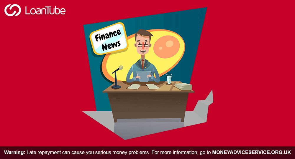 Finance News | UK | LoanTube