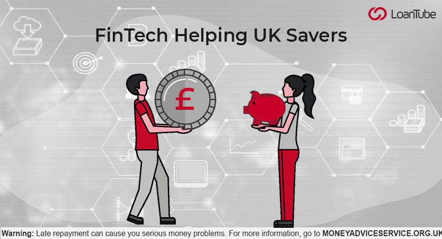 FinTech Firms | UK | LoanTube
